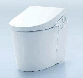 トイレ本体 TOTO NEOREST ネオレスト タンクレストイレ CES9788R (TCF9788R+CS989B) ネオレストAHシリーズ AH1グレード 床排水:200mm 標準リモコン 一般地向け (CES9788の後継品)