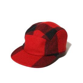 SALE【セール】 【 フィルソン 5パネルキャップ 3色 正規品 】FILSON 5 PANEL CAP