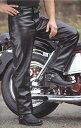 Ptep bike