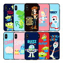 [SK] トイ・ストーリー4/Toy Story 4 Card Mirror Double Bumper/IC/Suica/カード収納可能/iPhone/Galaxy ケース/カバ…