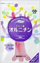 【送料無料】 お得な3袋セット 協和発酵バイオ オルニチン 90粒 メール便 02P03Dec16
