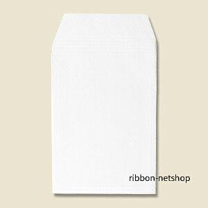 【クッション付き封筒】封筒 Rクッションバッグ A4 白 50袋/1セット LTFU-15【郵便/手紙/封筒/メール便/宅配/通販/オークション/ハンドメイド/ネット販売】
