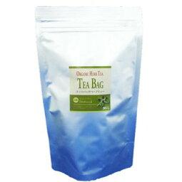 袋泡茶涼茶有機桑 (桑葉茶) 茶袋 tbht-mb-30 30 個月