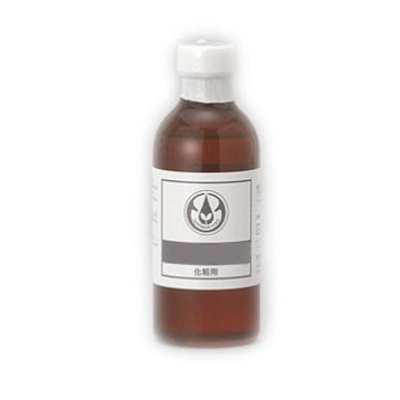 『生活の木』プラントオイル(植物油)オリーブスクワラン250mlPoil-squa250