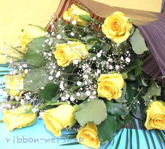 Chef's choice bouquet of Roses ( Flower ) FL-FD-06