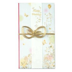 【ゆうメール配送可能】ご祝儀袋★金封★のし袋ディズニー プーさん2 キ-DS06(1枚入)SYG-10【Disney/デザイン金封/婚礼/結婚式/お祝い/御祝/くまのプーさん】