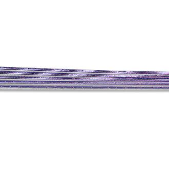 HEIKO特光水引紫90cm(100條裝)MIZ-28