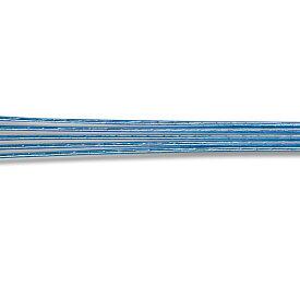 HEIKO 特光水引 ブルー90cm(100本入) MIZ-29