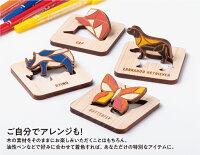 DECO板-アザーズシリーズ-ネコ動物花蝶金魚金シャチスポーツ共通イメージ7