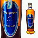 ニッカ ドンピエール VSOP 660ml 【 ブランデー ギフト 洋酒 お酒 プレゼント 誕生日プレゼント 酒 内祝い 退職祝い …
