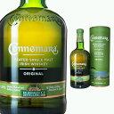 [円筒] カネマラ アイリッシュウイスキー 40度 700ml【 ウィスキー ギフト 洋酒 お酒 内祝い 父 ウイスキー 宅飲み お…