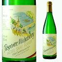 ピースポーター ミヒェルスベルク 750ml 箱なし 【結婚祝い お酒 酒 プレゼント ギフト 白ワイン 白 ワイン 洋酒 お父…