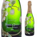 ペリエ・ジュエ ベル・エポック 2011 2012 750ml 箱なし 【 シャンパン シャンパーニュ ギフト お酒 スパークリング …
