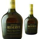 サントリー ウイスキー スペシャルリザーブ 40度 700ml 【 ウィスキー ギフト 洋酒 お酒 プレゼント 誕生日プレゼント…