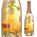ペリエ・ジュエ ベル・エポック ロゼ 2006 2010 750ml 【 シャンパン 結婚祝い シャンパーニュ ギフト お酒 ペリエジ…