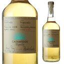 [大容量] カーサミーゴス レポサド 40度 1000mlテキーラ 1L 箱なし【 お酒 酒 ギフト 内祝い カクテル プレゼント お…