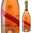 マム ロゼ グラン コルドン 750ml シャンパン シャンパーニュ 箱なし【ワインならリカオー】