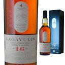 [箱不良] ラガヴーリン 16年 43度 700ml【 ウィスキー スコッチウイスキー お酒 スコッチウィスキー ウイスキー シン…