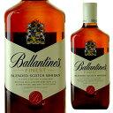 バランタイン ファイネスト 40度 700ml 箱なし 【 ウィスキー スコッチウイスキー ギフト 洋酒 お酒 内祝い スコッチ…