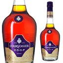クルボアジェ VSOP 40度 700ml 【 ブランデー ギフト お酒 プレゼント 女性 酒 内祝い 新築祝い 男性 退職祝い 贈り物…