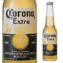 [ケース] コロナ エキストラ 355ml×24本 ビール1個口1ケースまで対応可。2ケース〜は追加料金がかかります。【お酒 …