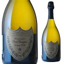 ドンペリニヨン 2008 2010 750ml 箱なし 【 ドンペリ シャンパン シャンパーニュ ギフト お酒 プレゼント ドンペリニ…