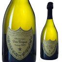 ドンペリニヨン 2008 2009 750ml 【 ドンペリ シャンパン シャンパーニュ ギフト お酒 プレゼント 内祝い ドンペリニ…