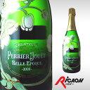 ペリエ・ジュエ エポック ディナー シャンパン シャンパーニュ