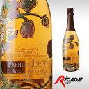 ペリエ・ジュエ ベル・エポック ロゼ 2005 750ml 【お酒 ディナー シャンパン シャンパーニュ ギフト お祝い パーティ…