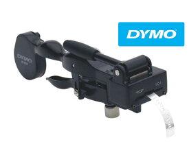 Dymo ダイモ テープライター アルミテープ・ステンレステープ用 DM1011 ラベルライター 金属ラベル