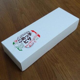 현지식 ♪ 아이치 쌀을 사용! 가지고 즉시가지고 새로운 식 감의 ♪이 째 토박이인 피자!