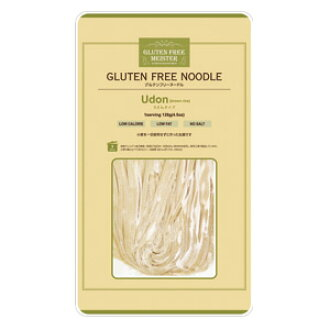 """I can save it by udon (unpolished rice) ★ steam sterilization of the allergy to five components material nonuse ★"""" gluten free noodles rice for six months"""