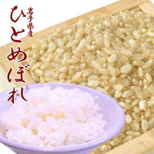 お米 送料無料 ひとめぼれ 玄米 5kg 岩手県産 あす楽 安い 美味しい