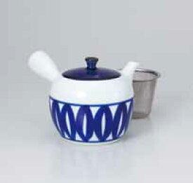 和食器 モダン切子急須 お茶 緑茶 番茶 紅茶 コーヒー おうち うつわ 陶器 食器 カフェ おしゃれ 軽井沢 春日井