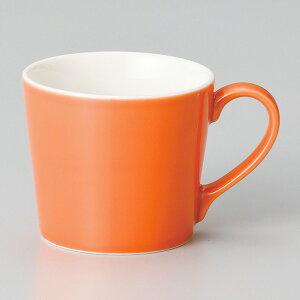 和食器 パシオン コーヒーカップ OR コーヒー 珈琲 紅茶 カフェ おしゃれ 陶器 うつわ おうち 軽井沢 春日井 ギフト