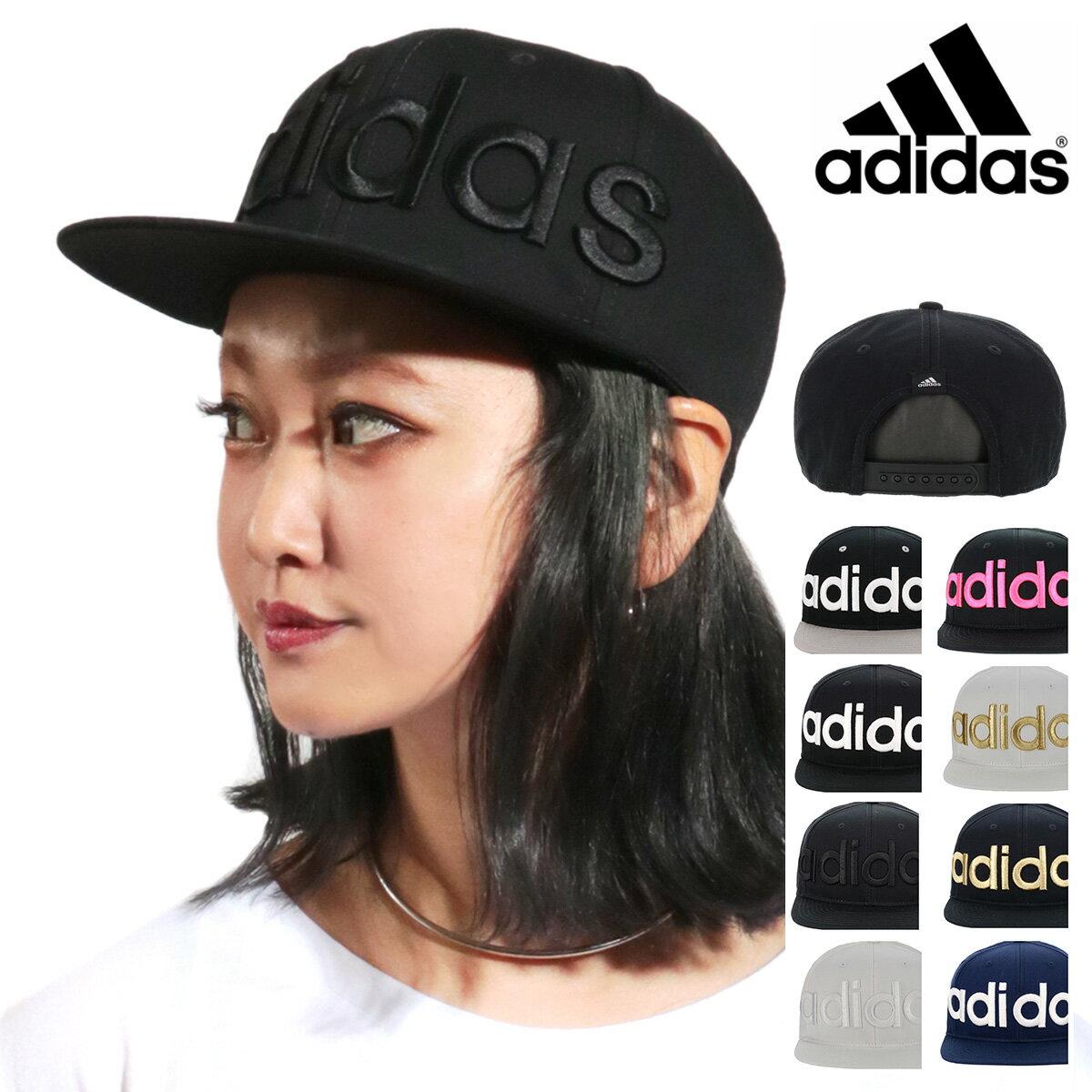 アディダス キャップ 151111017 adidas 帽子 コットン メンズ レディース[bef][PO5][即日発送]