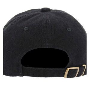 アルファインダストリーズキャップ帽子ローキャップ14915300ALPHAINDUSTRIES|メンズレディース[bef][PO10][即日発送]