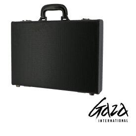 青木鞄 ガザ GAZA ブリーフケース 6252  アオキ カバン アタッシュケース ビジネスバッグ メンズ[bef][PO10]