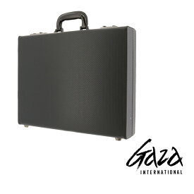 青木鞄 ガザ GAZA ブリーフケース 6253  アオキ カバン アタッシュケース ビジネスバッグ メンズ[bef][PO10]