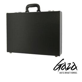 青木鞄 ガザ GAZA ブリーフケース 6254  アオキ カバン アタッシュケース ビジネスバッグ メンズ[bef][PO10]