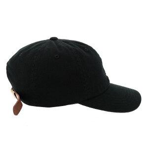 カンゴールキャップ100169220100169212KANGOL帽子ローキャップミニロゴコットンレディースメンズ[bef][PO5][即日発送]
