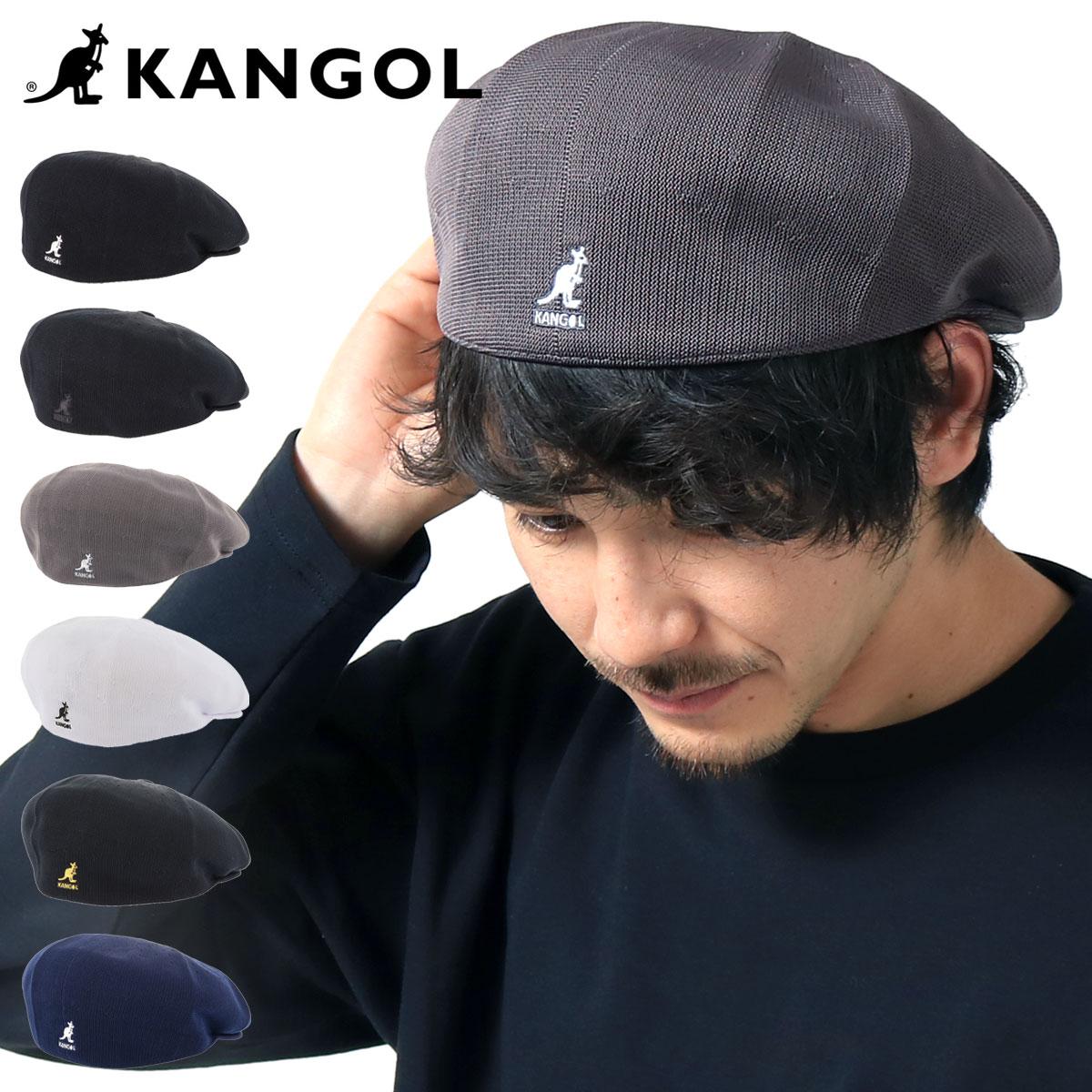 カンゴール ハンチング トロピック ギャラクシー 日本限定 SMU 175169701 KANGOL 帽子 メンズ レディース【bef】【即日発送】