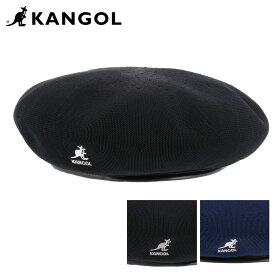 カンゴール ベレー帽 トロピック ビックモンティ 195169503 175169703 KANGOL 帽子 ビックベレー レディース[bef][PO5][即日発送]