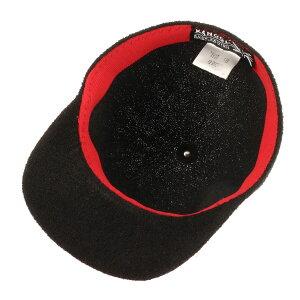 カンゴールキャップバミューダスペースキャップ195169017185169203KANGOL帽子ローキャップレディースメンズ[bef][PO5][即日発送]