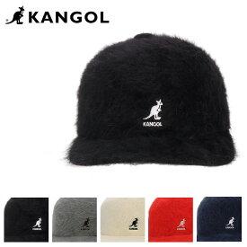 カンゴール キャップ SMU ファーゴラ スペースキャップ レディース メンズ 188169505 KANGOL 帽子[PO5][bef][即日発送]