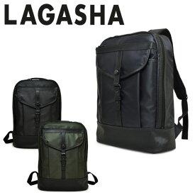 ラガシャ リュック OFFICE Uplight アップライト 7230 LAGASHA[bef][PO10][即日発送]