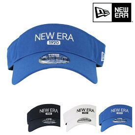 ニューエラ ゴルフ サンバイザー メンズ レディース NEW ERA GOLF | 帽子 サイズ調節可能[即日発送][PO5][bef]