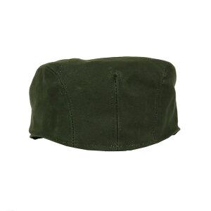 シルバーレイククラブハンチング日本製9号帆布メンズレディースSILVERLAKECLUB 帽子防水性通気性当社限定別注モデル[PO10][bef][即日発送]