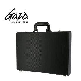 青木鞄 ガザ GAZA ブリーフケース 6252 アオキ カバン アタッシュケース ビジネスバッグ メンズ [PO10][bef]