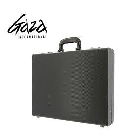 青木鞄 ガザ GAZA ブリーフケース 6253 アオキ カバン アタッシュケース ビジネスバッグ メンズ [PO10][bef]